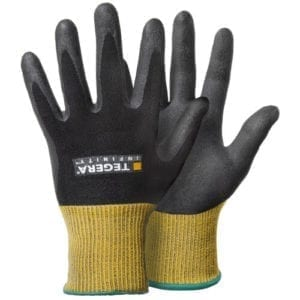 Ejendals TEGERA Infinity 8800 Gloves