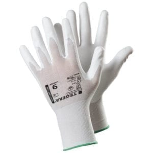 Ejendals TEGERA 778 Gloves