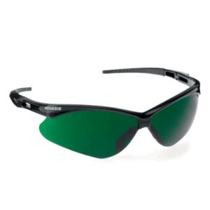 Jackson V30 Cutting Glasses