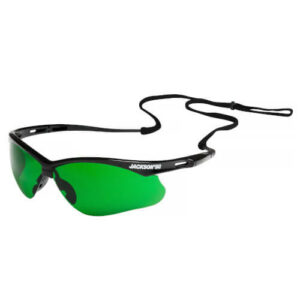 JACKSON SG safety glasses