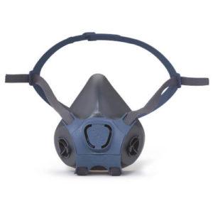 Moldex Half Mask 7000 Series Respirator