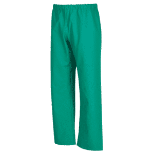 Alpha Solway Chemsol Chemical Trousers