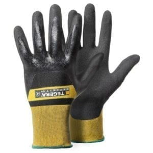 Ejendals TEGERA Infinity 8803 Gloves