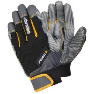 Ejendals TEGERA 9180 Anti-Vibration Gloves