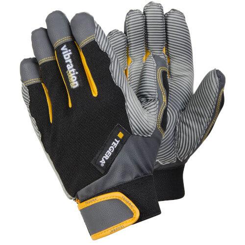 Anti-Vibration gloves Ejendals TEGERA 9180