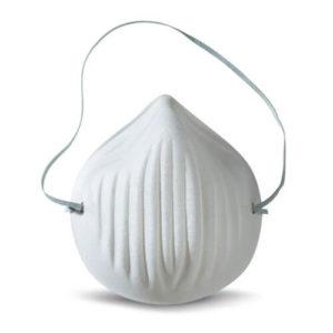 Moldex 1100 Nuisance Face Mask