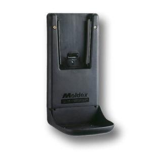Moldex Ear Plug Dispenser Station Wall Mount