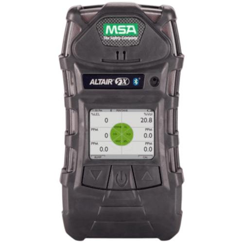 MSA Altair 5x Multi-Gas Detector