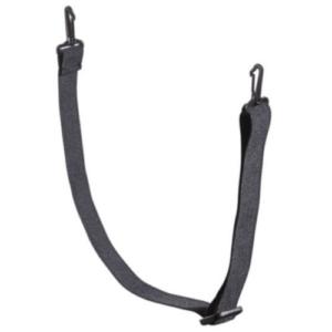 MSA V-Gard Helmet Chin Strap