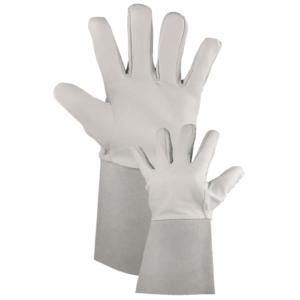 TIG Welding Glove P3830