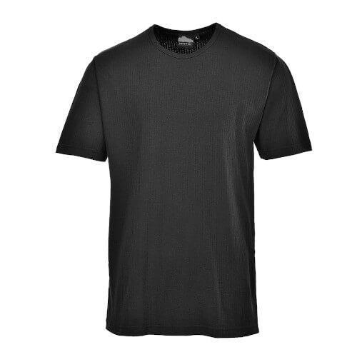 Portwest Thermal T-Shirt B120
