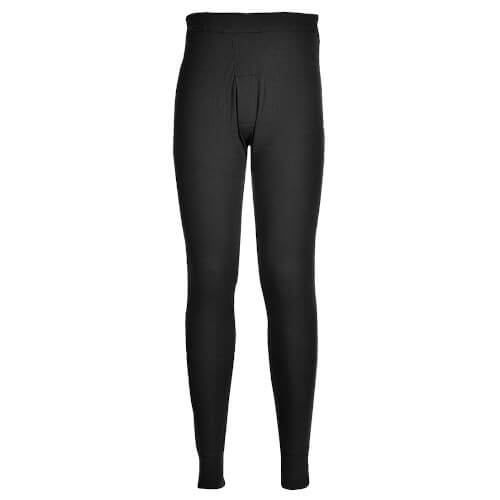 Portwest Thermal Trousers B121