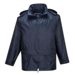 Portwest Classic 2-Piece Rain Suit L440 Jacket