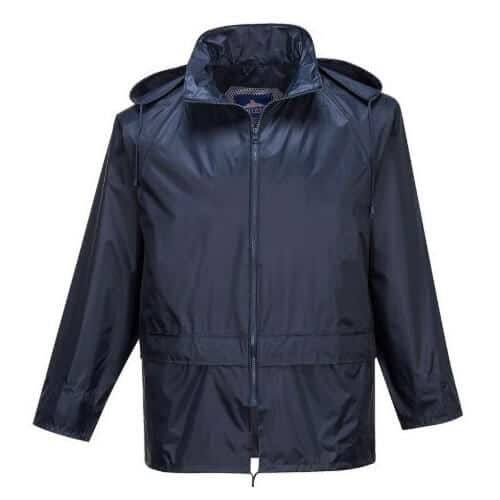 Portwest Classic 2-Piece Rain Suit L440 Jacket