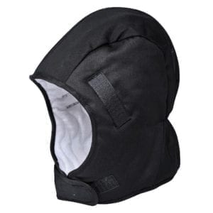 Portwest Thermal Winter Helmet Liner PA58