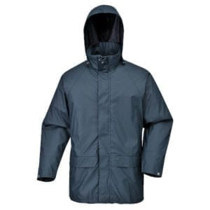 Portwest Sealtex Air Waterproof Rain Jacket S350