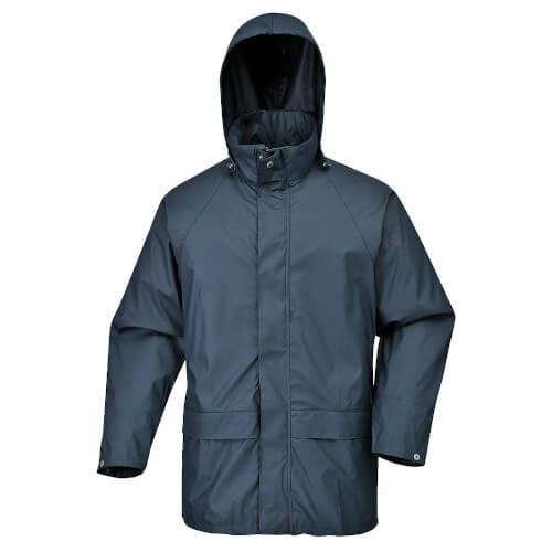 Portwest Sealtex Air Waterproof Rain Jacket S350