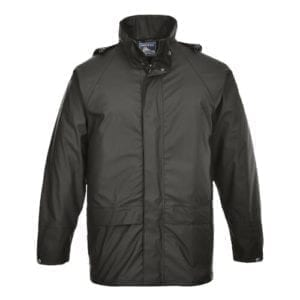 Portwest Sealtex AIR Waterproof Rain Jacket