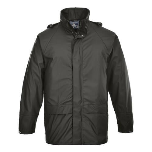 Portwest Sealtex AIR Waterproof Rain Jacket
