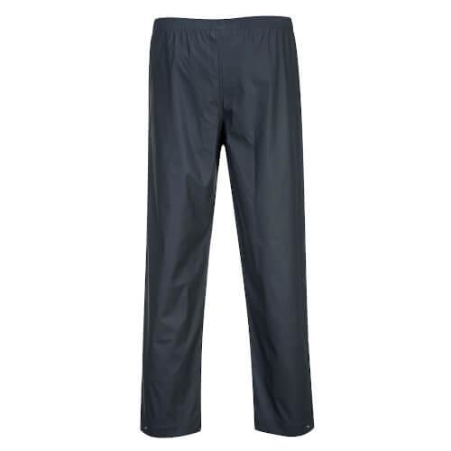 Portwest Sealtex Waterproof Rain Trousers S451