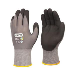Skytec Aria Work Gloves