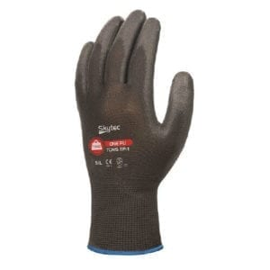 Skytec Tons TP-1 Gloves