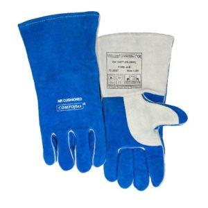 Weldas COMFOflex MIG Welding Glove 10-2087