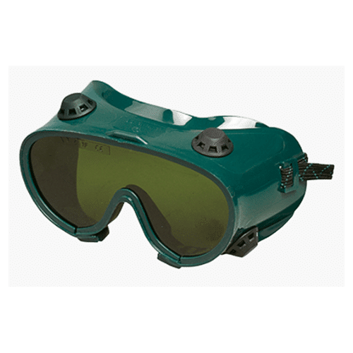 Welding Goggles Shade 5
