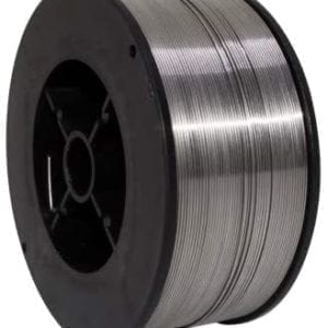 gasless mig wire