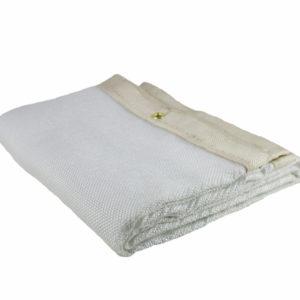 Welding Blanket light duty