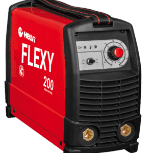 Helvi Flexy 200