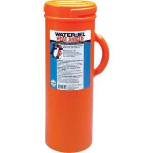 Water-Jel Heat Shield Fire Blanket M7140