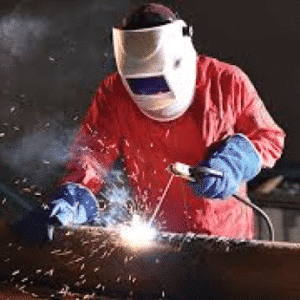 3 Best Welding Products