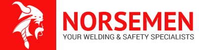cropped Norsemen Welding Safety Logo