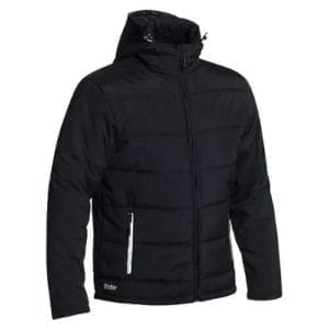 Bisley Puffer Jacket