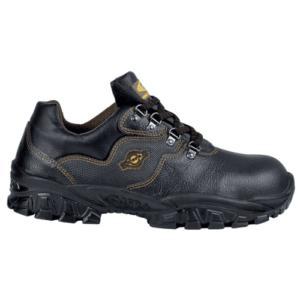 Cofra Volga Safety Shoe S3