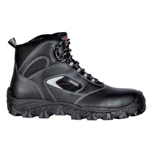 Cofra Weddell Safety Boot