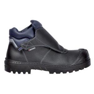 welders boots cofra