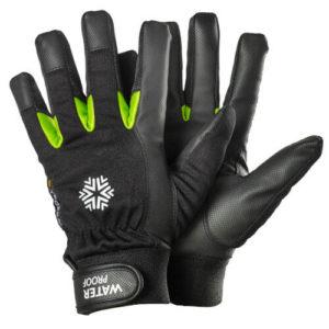 Ejendals TEGERA 517 Waterproof Winter Thermal Glove