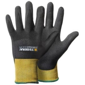 Ejendals TEGERA Infinity 8801 Gloves