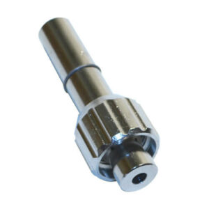 Mixer (BB6003 Lightweight 1/4-inch or BB5003 Heavy-Duty 3/8-inch)