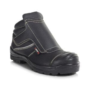 Perf Welding Safety Boot PB94C