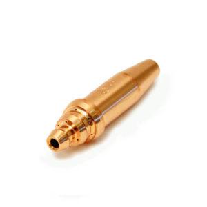 "PNM Type Cutting Nozzle (1/16"")"
