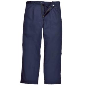 Portwest Bizweld Flame Retardant Trousers BZ30