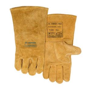 Weldas COMFOflex 2000 MIG Welding Glove 10-2000
