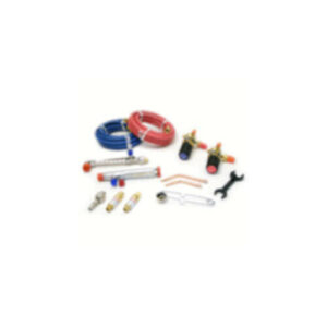 Welding and Cutting Package Oxy/Acetylene PKGSITEAWCHD