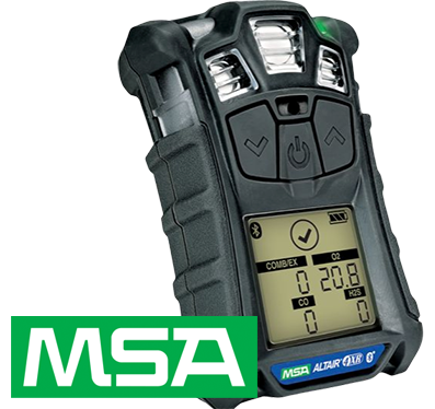 5e4a374b585b235e403bbd98 msa gas monitor