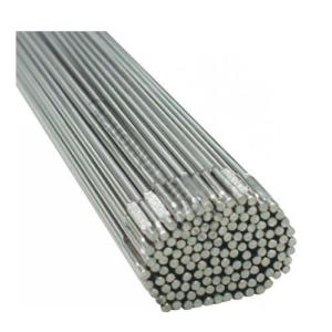 Elga Alutig 5356 Aluminium TIG Wire 2.4mm
