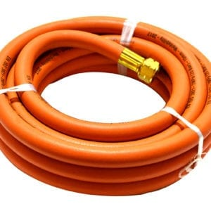 bw800538pft orange propane hose 8mm 5m