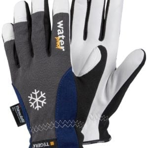 ejendals tegera gloves 295 1